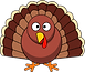 turkey - clipart.png