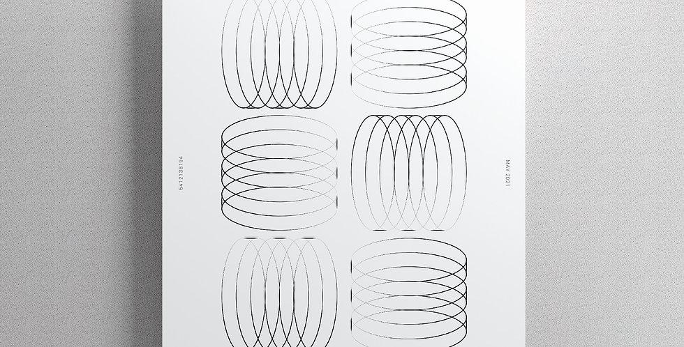 X-ray Print