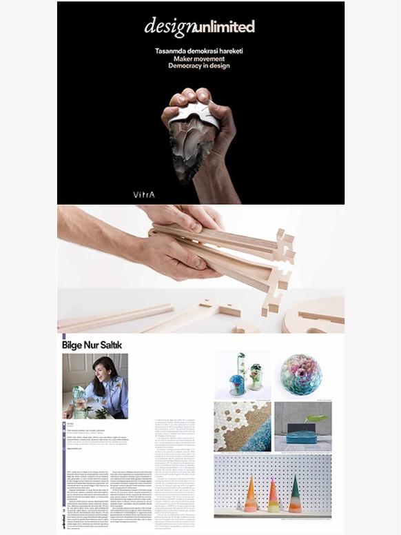 Design Unlimited 2017
