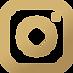 RH-instagram-logo.png