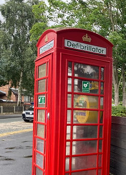 phonebox-defibrillator-lowton-crop-orig_