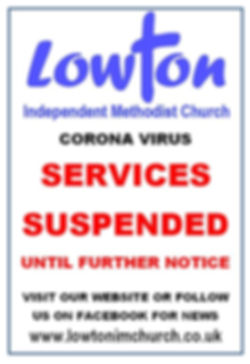 services suspended.JPG