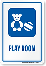 play-room-symbol-sign-s2-0971.png