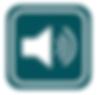 ModuleIcon_PublicAddress_2_darkteal_webs