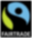 fairtrade-logo (1).png