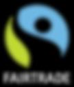fairtrade-logo (1).png