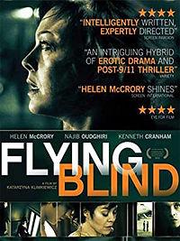 flying blind2.jpg