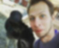 Кузнецов  ослом.jpg