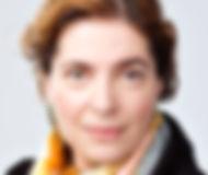 Костикова Анна мал фото.jpg