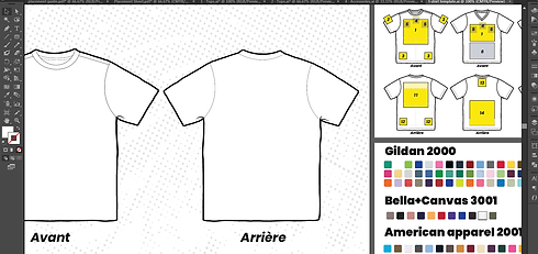 tshirttemplate.png
