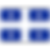 CA-QC-Quebec-Flag-icon.png