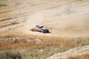 AVH Motorsports
