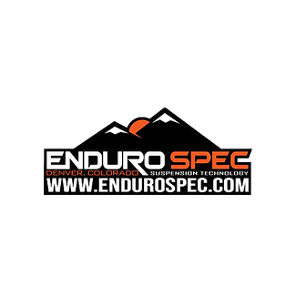Enduro_Spec-removebg-preview.png