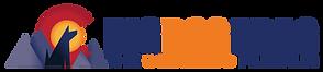 bigdogbrag-vector-logo-01.png