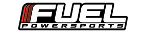 Fuel Powersports.png