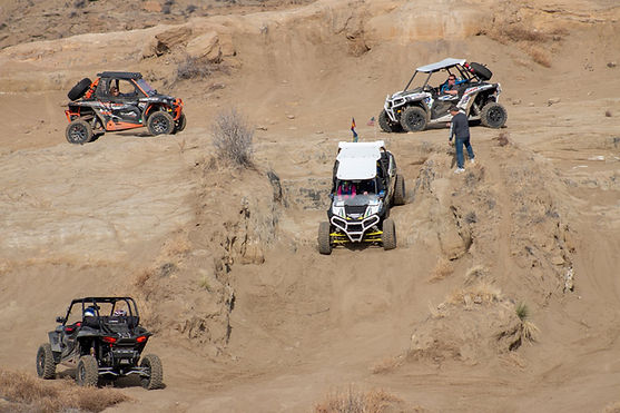 utv side by side sxs polaris rzr 1000 xp ram off-road park colorado springs shaun's shots 4 wheeling four 4x4