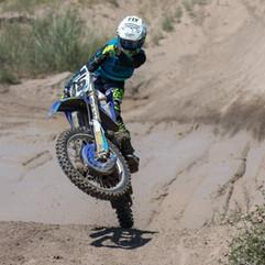 Photographer IG: @shauns_shots_co Photographer FB: @shaunshots Race Series: www.corcs.net