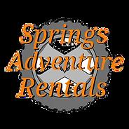 springs_adventure_rentals-removebg-previ