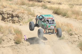 Race Series: Dirt Riot Photographer IG: @shauns_shots_co Photographer FB: @shaunshots