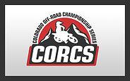 CORCS_V3.jpg