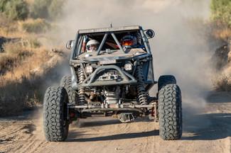 Goodall Racing