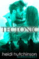 TectonicNEW.jpg