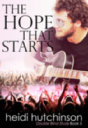 hope3.jpg