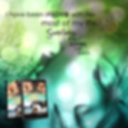 teaser3.jpg