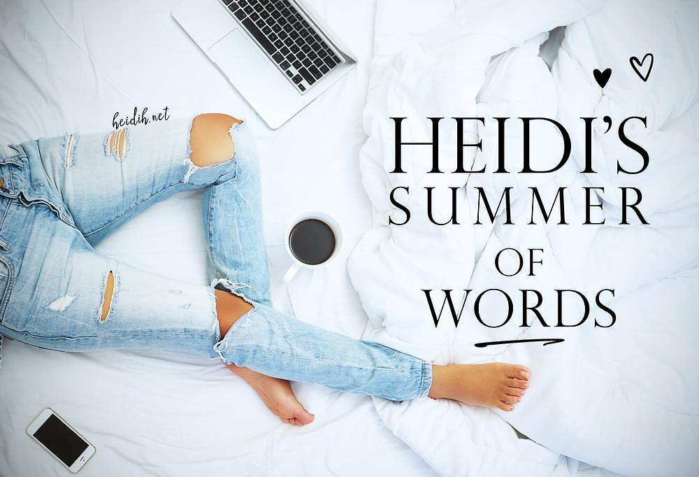 summerofwords