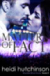 MatterofFactFRONT.jpg