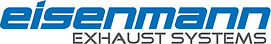 eisenmann_exhaust_systems_logo_0_111_183_150dpi.jpg