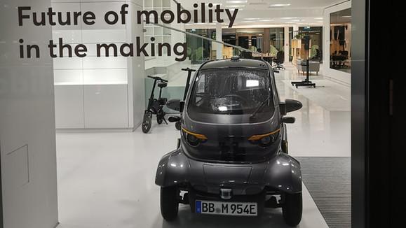 ilo 1 wunder mobility 16_9.jpg