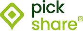 pickshare-logo-web-rgb-farbig.jpg