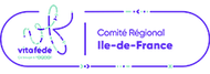 logo-coreg.png
