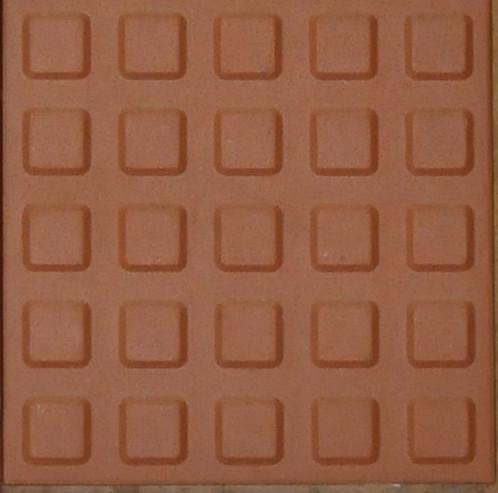 Restaurant Kitchen Floor Tile ?? ?? Home Design And