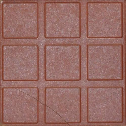 Restaurant Kitchen Floor Tile restaurant kitchen floor | tile, 磁磚, 裝修, home design and