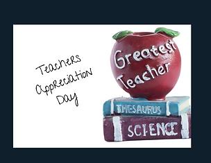 Teachers Appreciation Day - Website.png