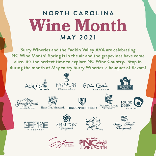 NCWinemonth overview.png