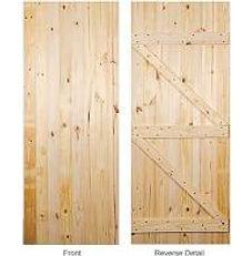 ledged and braced door.jpg