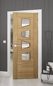 Picture Link to Doors Section