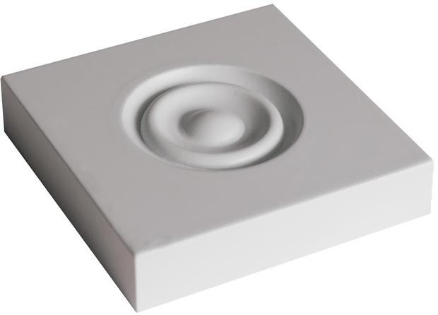 CBPG002.jpg