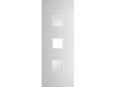 Wave 3 Lite Regency Door