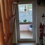 Internal Half door.jpg