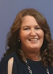 Picture of Valerie Collins - Handles and Hinges Account Administrator