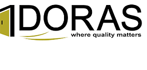 Doras.png