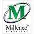 Millenco.png
