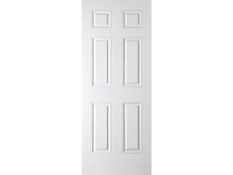 Arlington Smooth Regency Door