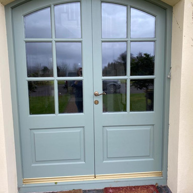 Curved external double doors.jpg