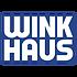 Winkhaus.png
