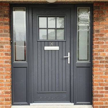 Dublin Composite door.jpg